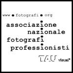 tau_visual